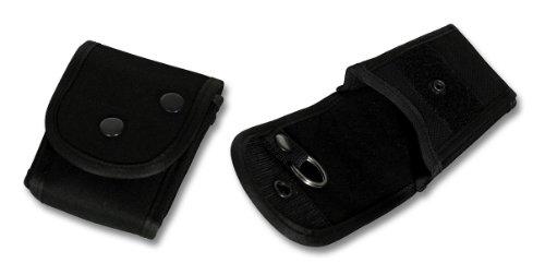 TacFirst Tasche für große Handschelle