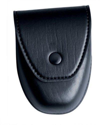 ASP Centurion Chain Handcuff Case, Black 56146 by ASP