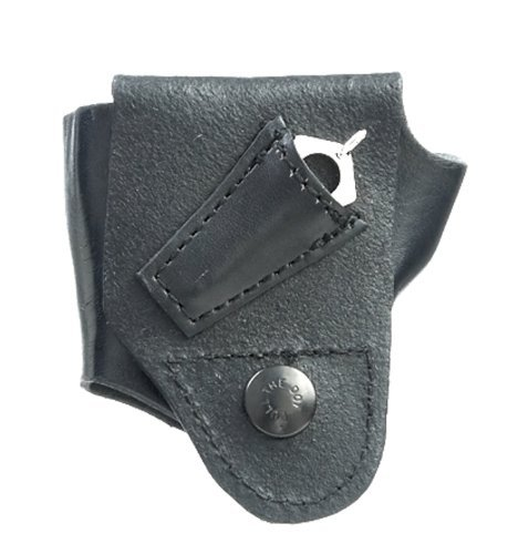 ASP Investigator Handcuff Case for Rigid Handcuff by ASP