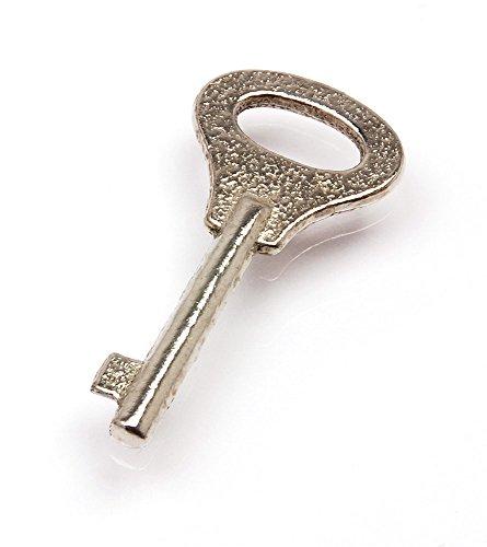 CLEJUSO® Handschellenschlüssel für ältere Modelle