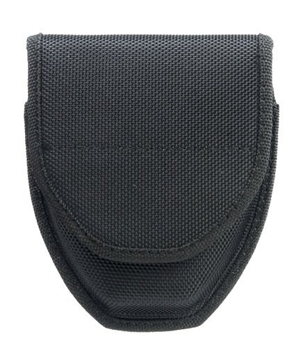 ASP Tactical Handcuff Case by ASP