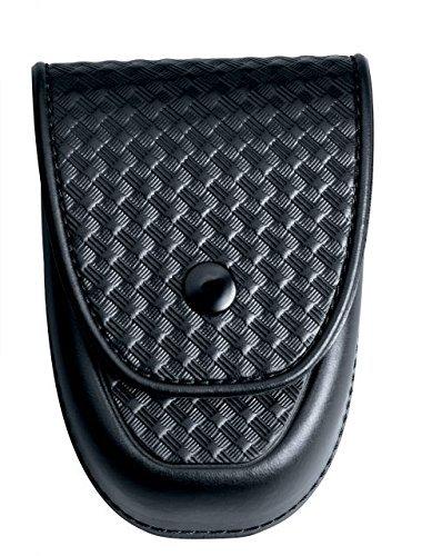 ASP Centurion Chain Handcuff Case, Basketweave 56147 by ASP