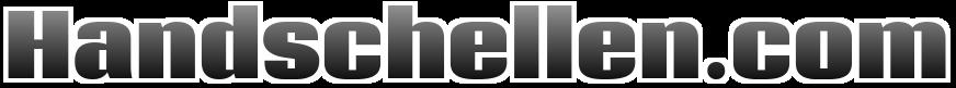 Handschellen.com | Alle Hersteller. Alle Modelle.