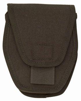 Handschellen-Tasche für Clejuso Handschellen No. 8 / 13 / 103